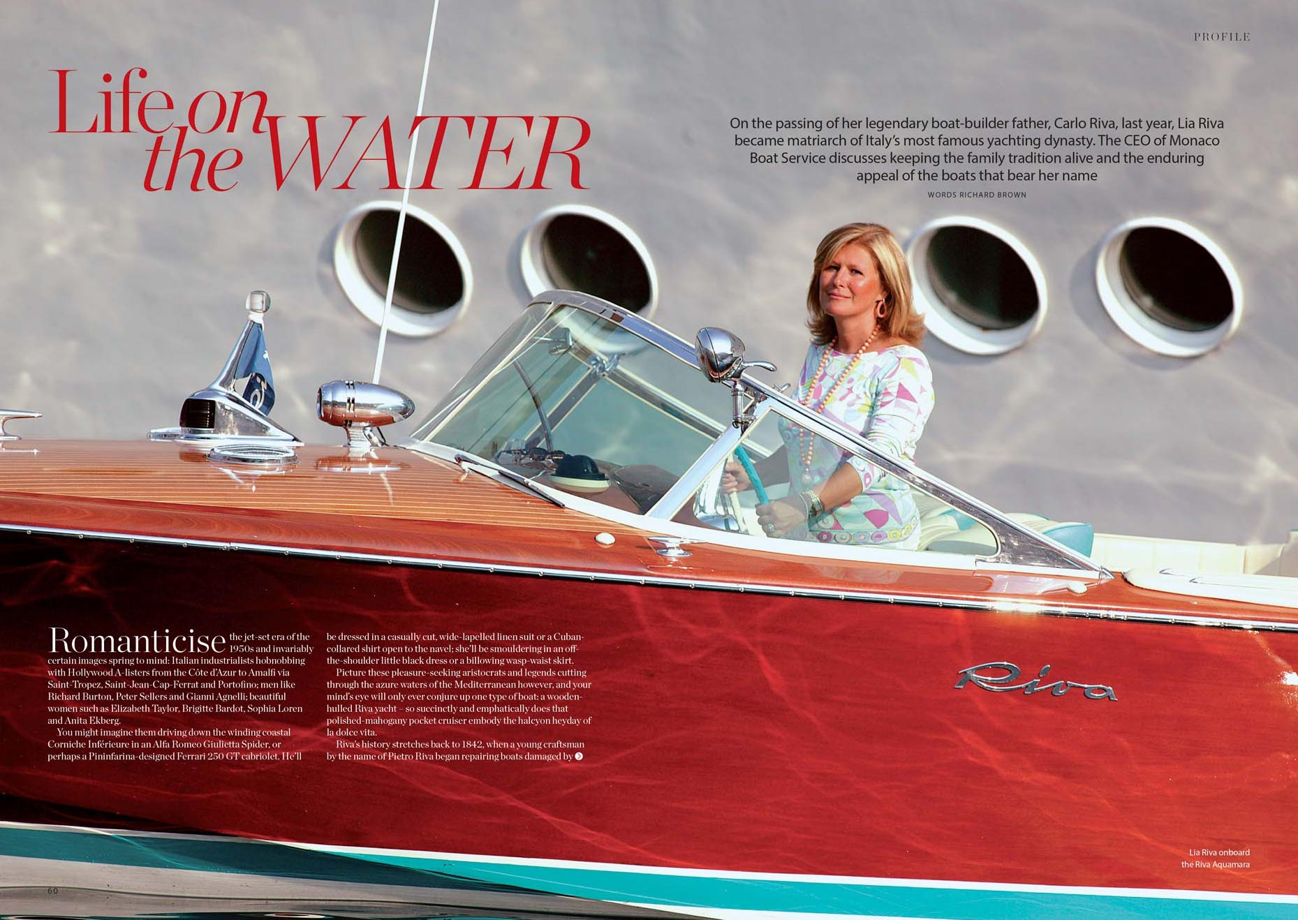 Article-Life-on-the-water-1