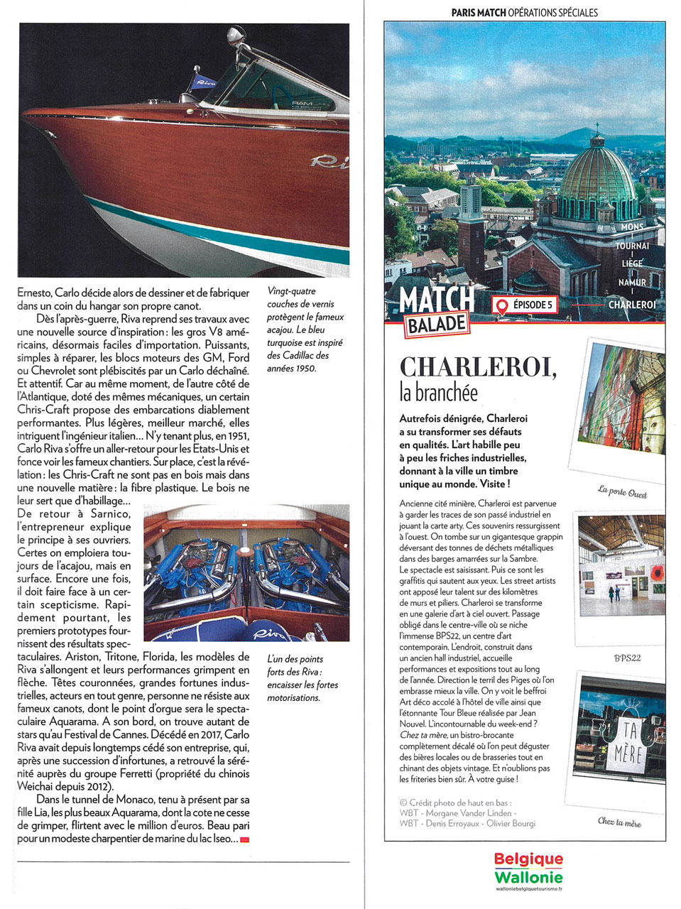 Paris-match-july-2019-page-2
