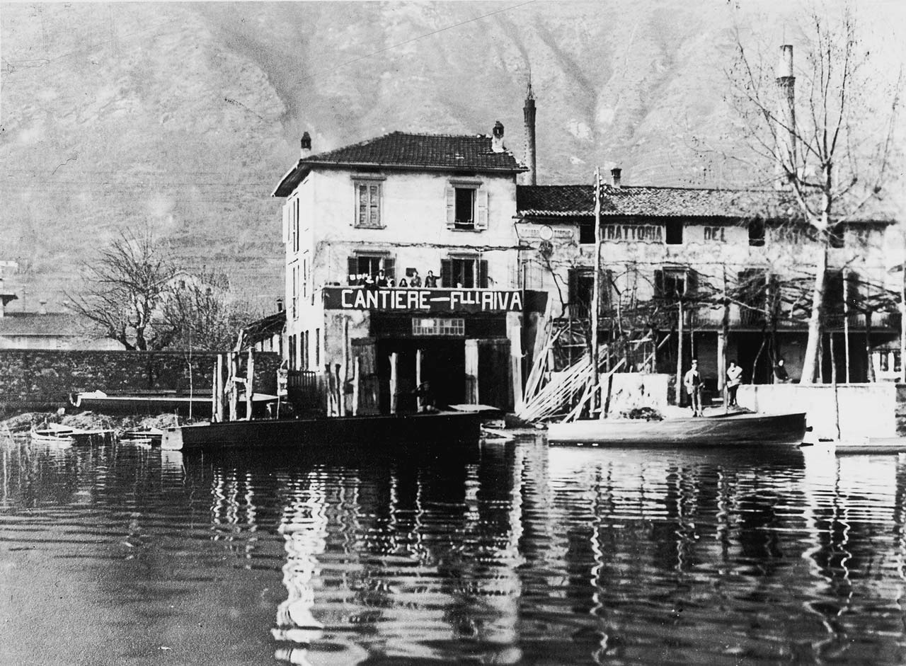 Cantiere1925